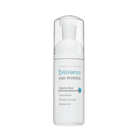 Exuviance Bio Active Wash