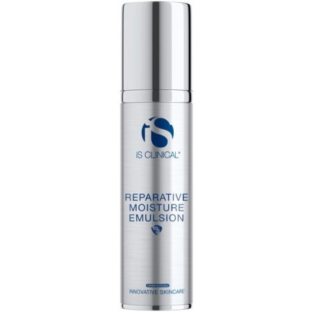 Reparative Moisture Emulsion iS Clinical
