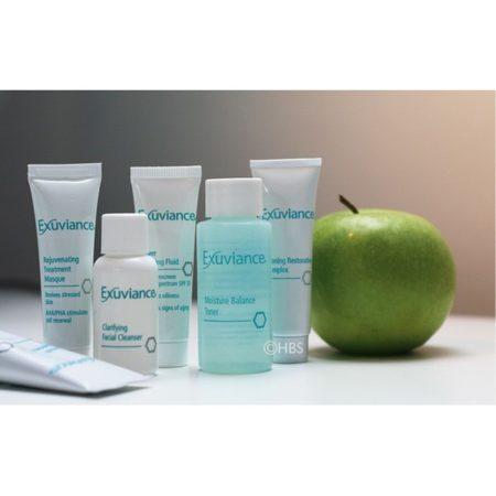 Startkit acne