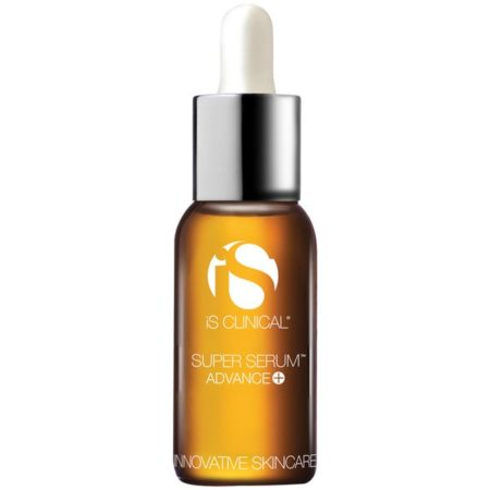 Super Serum Advance+