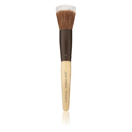 Blending Brush pensel