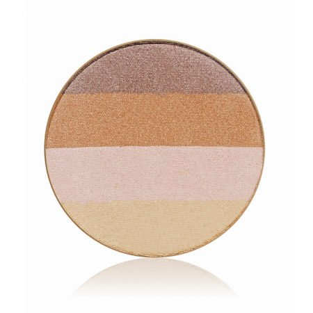 Bronzer - Moonglow - refill