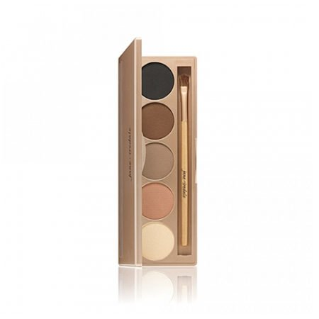 PurePressed Eye Shadow Kit - Daytime