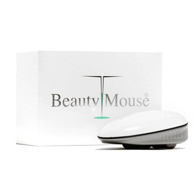 Beauty Mouse Dermaroller