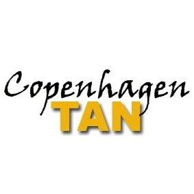 Copenhagen Tan
