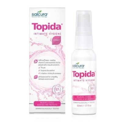 topida-intim-hygiejne-spray