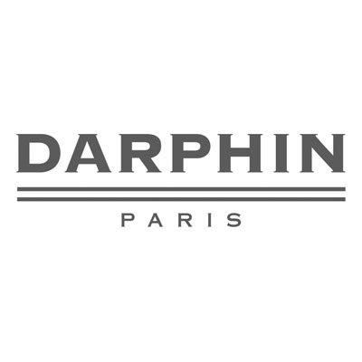 darphin-logo paris