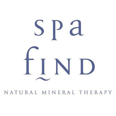 find spa