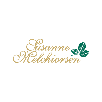 susanne-melchiorsen-logo