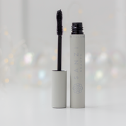 Mascara Volume & Curl 6 ml