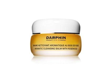 Dybderensende Balm effektivt fjerner makeup