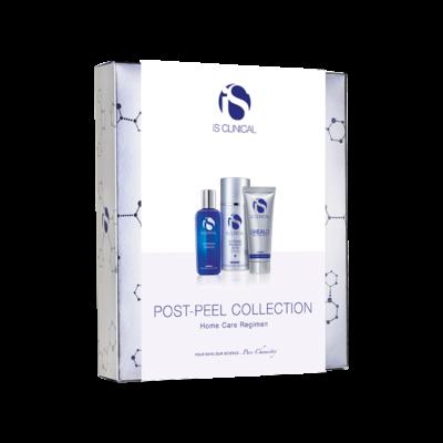 Post peel kit